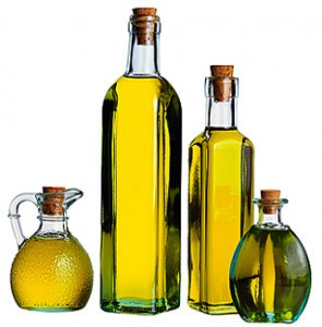 Olive Oil 295x3001 Neurodegenerative Disease, Hormones and Diet