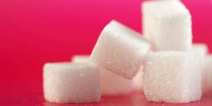 Sugar cubes 300x1501 Avandia Under Fire – with Dr. Ron Rosedale interviewed by Shelley Schlender