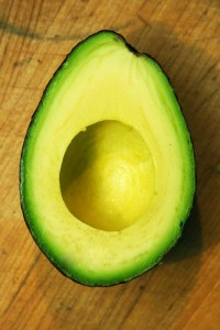 avocado freerange 200x3001 Neurodegenerative Disease, Hormones and Diet