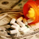 drug money to doctors 150x1501 Letting the sunshine in on doctor pharma relationships    Andrew Jack    bmj.com pharmaceuticals correspondent