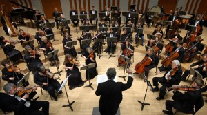 feature orchestra 300x1671 Neurodegenerative Disease, Hormones and Diet