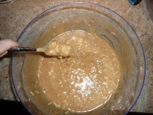 fiona muffin mix sm 300x22511 Rosedale Almond Cookies/Muffins