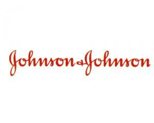 johnson johnson 300x2404 Letting the sunshine in on doctor pharma relationships    Andrew Jack    bmj.com pharmaceuticals correspondent