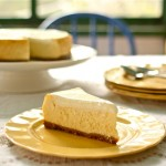 lowcarb cheese cake rosedale