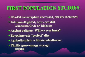 dia 0013 300x201 Insulin:  Its Crucial Role in Chronic Illness  – Ron Rosedale.  Part 1 of 2.