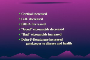 dia 0025 300x201 Insulin:  Its Crucial Role in Chronic Illness  – Ron Rosedale.  Part 1 of 2.