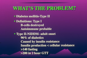 dia 0032 300x201 Insulin:  Its Crucial Role in Chronic Illness  – Ron Rosedale.  Part 1 of 2.