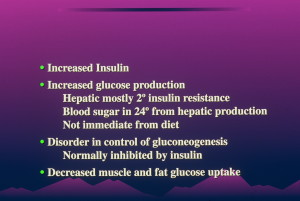 dia 0033 300x201 Insulin:  Its Crucial Role in Chronic Illness  – Ron Rosedale.  Part 1 of 2.