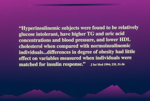 dia 0049 300x201 Insulin:  Its Crucial Role in Chronic Illness  – Ron Rosedale.  Part 1 of 2.