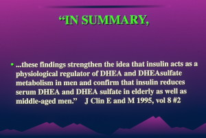 dia 0059 300x201 Insulin:  Its Crucial Role in Chronic Illness – Ron Rosedale.  Part 2 of 2
