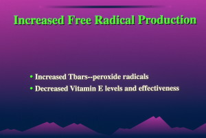 dia 0060 300x201 Insulin:  Its Crucial Role in Chronic Illness – Ron Rosedale.  Part 2 of 2