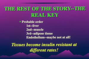 dia 0064 300x201 Insulin:  Its Crucial Role in Chronic Illness – Ron Rosedale.  Part 2 of 2