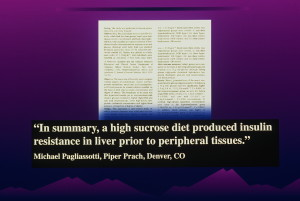 dia 0066 300x201 Insulin:  Its Crucial Role in Chronic Illness – Ron Rosedale.  Part 2 of 2