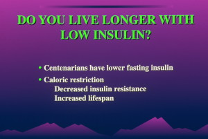 dia 0067 300x201 Insulin:  Its Crucial Role in Chronic Illness – Ron Rosedale.  Part 2 of 2