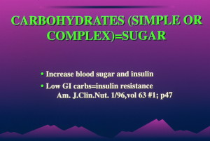 dia 0072 300x201 Insulin:  Its Crucial Role in Chronic Illness – Ron Rosedale.  Part 2 of 2