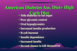 dia 0079 300x201 Insulin:  Its Crucial Role in Chronic Illness – Ron Rosedale.  Part 2 of 2
