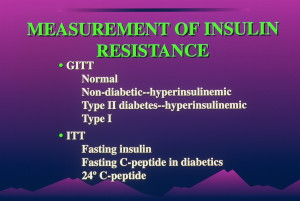 dia 0081 300x201 Insulin:  Its Crucial Role in Chronic Illness – Ron Rosedale.  Part 2 of 2