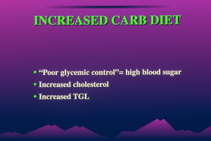 dia 0084 300x201 Insulin:  Its Crucial Role in Chronic Illness – Ron Rosedale.  Part 2 of 2