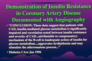 dia 0110 300x201 Insulin:  Its Crucial Role in Chronic Illness  – Ron Rosedale.  Part 1 of 2.
