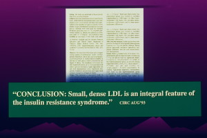 dia 0047 300x201 Insulin:  Its Crucial Role in Chronic Illness  – Ron Rosedale.  Part 1 of 2.